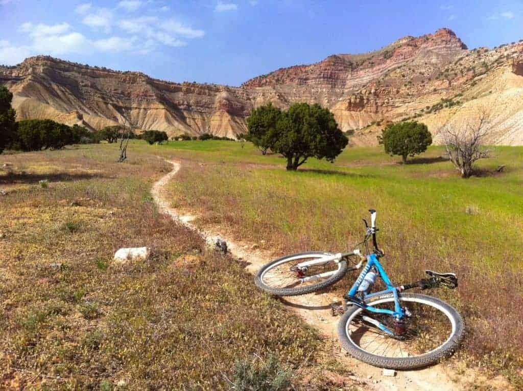 Grand Junction, Colorado: Pedal Your Way Through Paradise 1