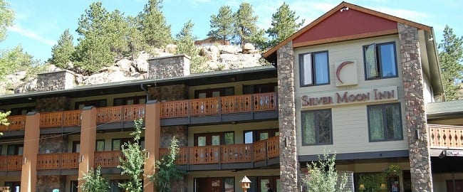 The Silver Moon Inn – An Estes Park Hidden Gem